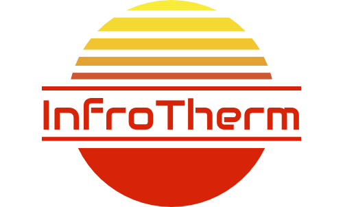 Logo InfroTherm